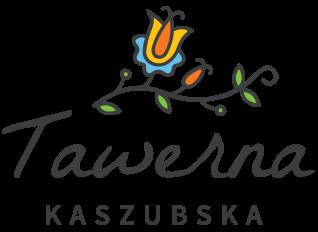 Tawerna Kaszubska